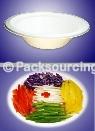 潔林健康環保餐具 / 紙盤、紙餐盤、紙碗