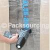 德國手持式噴印機 > EBS260 手持式噴印機
