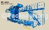 SFA-5421 高床式卸空瓶棧板機