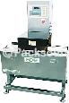CW93-BW12L40-SS 重量檢測選別機 (不鏽鋼外型)