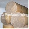包材商店 / 專業包裝用瓦楞紙