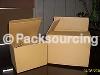 三層五層七層瓦楞紙箱
