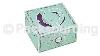 紙盒 / 公版 / 蛋糕盒系列