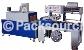 PVC/PE熱膜收縮包裝機