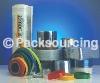 PVC, PET 收縮套管