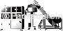 瓶蓋檢測機、瓶蓋檢查、瓶蓋自動檢測