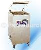 單槽不銹鋼真空包裝機 / 迷你型真空包裝機