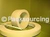 Epoxyglas™ G10 / FR4 Laminate Tube