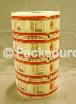 軟性包裝材質 > 真空包裝袋&熱成型積層袋、醫藥用品包裝材料