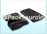 OEM代工塑膠射出產品-3C外殼