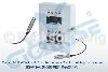 壓力傳送器SG1000酸鹼水式開關控制器,水位感測器,水位傳感器,水液位傳送器,水式液位傳訊器,水式液位感測器,水式液位傳感器,水式液位偵測器