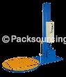 裹膜機 > 大棧板裹膜機 JS-1821