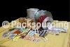 藥品、健康食品、包裝材料