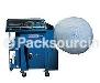 緩衝氣墊製造機AP502的製造者【FROMM 富朗包裝】AIRPAD 包裝材料