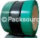 各種規格塑鋼帶(PET, Polyester Strap) 打包帶 包裝材料 包材