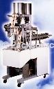 包裝機械 > 三角粽形包裝機  CP-93