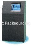 TAIYO太洋自動套色控制系統 /DT-950MII 套色控制器