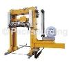 全自動立式活動塑鋼帶包裝機 市場首選PM200