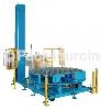 膠膜棧板機 >  輸送帶型 >>  AP-1223ARD 輸送帶型膠膜棧板機