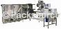 濕紙巾自動包裝機 > 濕紙巾自動包裝機(捲狀式) S-945R-5