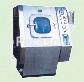 DY-FC全自動膜衣機