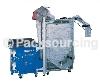 富朗包裝推出AP503,提供工業級的緩衝包裝解決方案