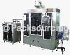 HG超高速型收縮膜自動套標機