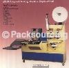 全自動筷子包裝機  KT-104