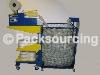最耐用的工業級桌上型氣墊機 AP250
