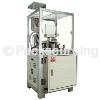 全自動膠囊充填機  ARF-900 / 1800 / 2400 / 3000