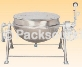 蒸氣式煮魯機H-5(一般)