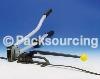 手動鋼帶打包機(鋼帶拉緊器/鋼帶束緊器)市場首選A301