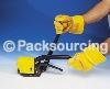手提式免鐵扣鋼帶包裝工具 市場首選A332