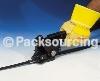 A402 鐵皮氣動拉緊器的首選