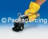 氣動鋼帶拉緊器/鋼帶束緊器的優選A452