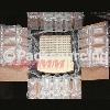 【FROMM 富朗包裝】全球氣墊包裝第一選擇 緩衝氣墊介紹 取代氣泡布 乖乖粒