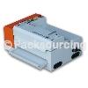 碎紙機 > 工業用紙箱碎紙機  TPK-SD400