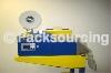 桌上型緩衝氣墊製造機AP250 短期/長期租賃【FROMM 富朗包裝】