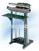 封口機 / 足踏式可調工作板瞬熱封口機