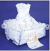 太空包、編織袋類 > 太空包500kg