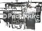 Plate Heat Exchanger板式熱交換系統