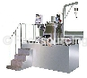 造粒設備 > 快速混合造粒機 SY-GM