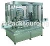 液體充填設備 Fill-pro 3000