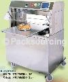 蛋糕切割機 CP-630