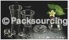 塑膠杯 / PLA 系列產品