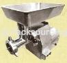 全不銹鋼絞碎機 LKY-100 12#