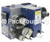 印字機 > 氣壓式碳帶印字機 PE-300
