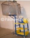 歐洲第一品牌【FROMM富朗包裝】工業級氣袋製造機 AP210 包裝材料