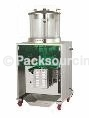 科學煎藥分包機-DP-110TB/110TBS