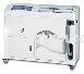 語音型V-45MT(print)藥劑自動分割分包機